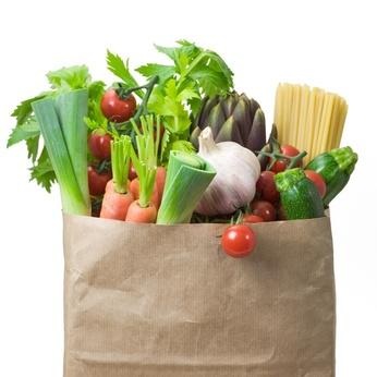 Les produits bio sont-ils meilleurs ?