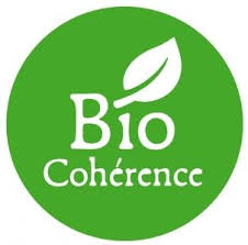 label bio coherence
