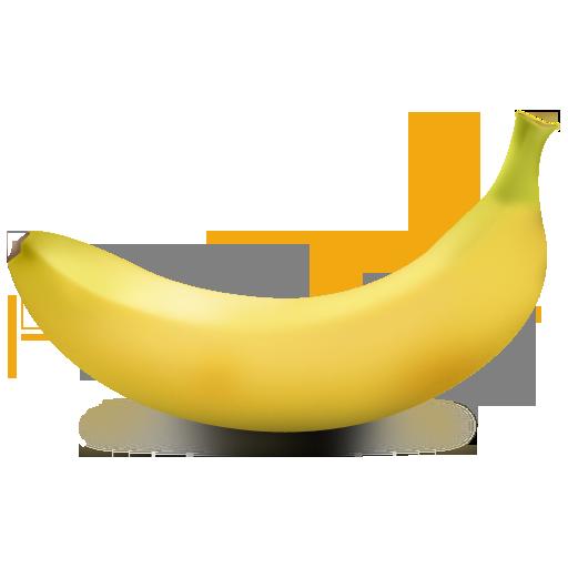 La banane, un fruit nourrissant !