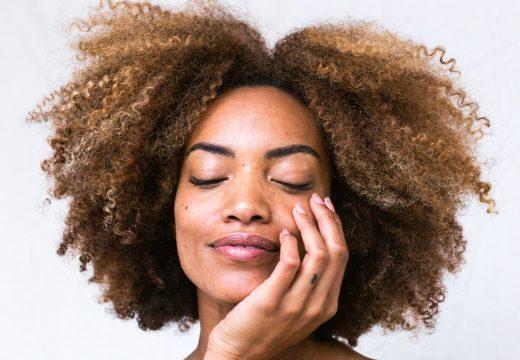 3 choses à savoir sur les cosmétiques bio